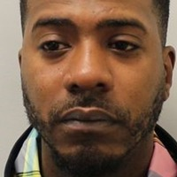 Chart-topping rap star Nines jailed after admitting plot to import cannabis