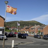 Unionist anger after Orange parade ban in north Belfast