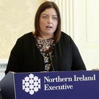 DUP told to 'tone down rhetoric' as Sinn Féin considers court action over cross-border boycott