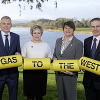 Questions over Arlene Foster's energy bill legacy