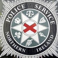 Car arson 'deliberate', police say