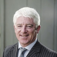 Worldwide Financial Planning eyeing major expansion into Northern Ireland