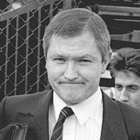 Finucane legal challenge: Secretary of State accused of attempting to 'run down the clock'