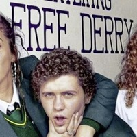 Popularity of Derry Girls TV show leads to new tour