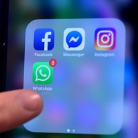 WhatsApp, Instagram and Facebook global outage down to network issues: experts