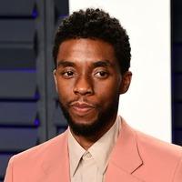 Netflix and Howard University launch scholarship to honour Chadwick Boseman