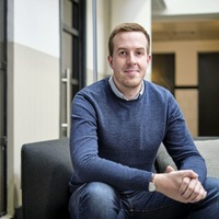 Belfast-based LoyalBe selected for fintech growth programme