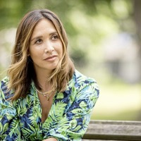 TV Quickfire: Myleene Klass on the importance of speaking about miscarriage ahead of deeply personal documentary