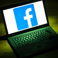 Facebook outage shows why big tech firms should be broken up – EU commissioner