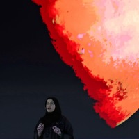 UAE plans probe to land on asteroid between Mars and Jupiter