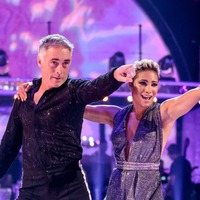 Greg Wise discusses finally getting to play Bond in upcoming Strictly dance