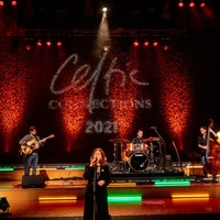 Celtic Connections to return in 2022 with live performances