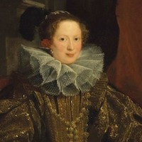 City's art collection acquires 'significant' Sir Anthony van Dyck painting