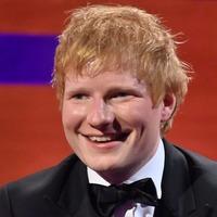 Ed Sheeran joins The Voice US as a 'mega mentor'