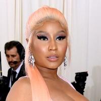 Nicki Minaj celebrates son's first birthday
