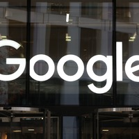 Google announces tools to boost sustainability