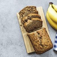 Nuala McCann: Has Great British Bake Off gone stale?