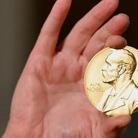 Scotland-born scientist joint winner of Nobel Prize in chemistry