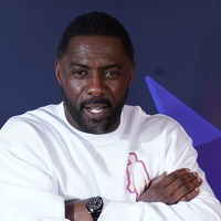 Idris Elba on how the 'life-changing perspective' of Covid affected his new film
