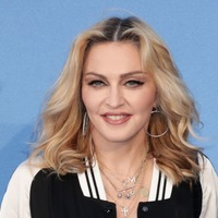 Documentary on Madonna's Madame X tour gets UK release date