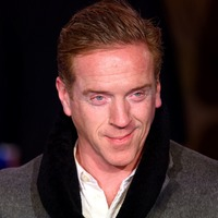 Damian Lewis' next project confirmed after Billions departure
