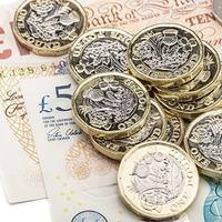Stormont under pressure to plug multi-million pound gap following Universal Credit cut