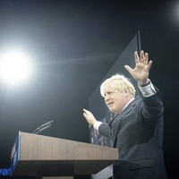 Alex Kane: Boris Johnson is a menace to the Union but too stupid to realise it
