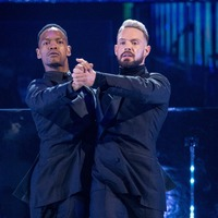 John Whaite reveals plans for Strictly-inspired tattoo