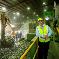 Wrong waste policy could burden ratepayers and the environment for decades