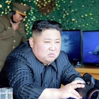 WHO starts shipping Covid-19 medical supplies to North Korea