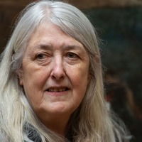 Mary Beard 'over the moon' at Cambridge classics teaching post