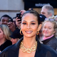 Alesha Dixon: I turned down major record deal with Mis-Teeq to quit band