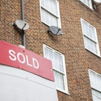 Number of properties on NI housing market down by almost a half from pre-pandemic levels