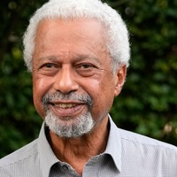 UK-based Tanzanian writer Abdulrazak Gurnah awarded Nobel Prize for literature