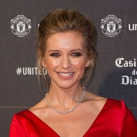 Rachel Riley wraps final Countdown episode before maternity leave