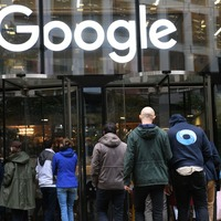 Google to ban ads appearing next to climate change denial content