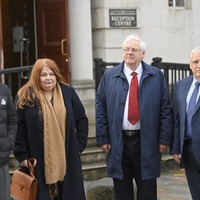 Omagh bombing: Failure to act on informer tip-off should be investigated, says judge