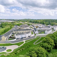 Multi-unit investment opportunity in Carrickmacross