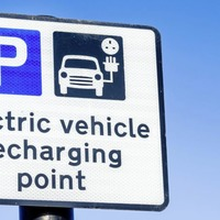 Funding boost for local councils to grow e-charging network