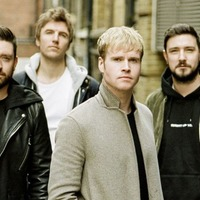 Steve Garrigan: Anxiety is nothing to be ashamed of