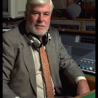 Rodney Rice: Brilliant broadcaster shone light on politics in Ireland and around the world