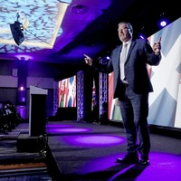 Doug Beattie calls time on Stormont's mandatory coalition