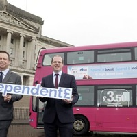 New 'Spend It Independent' campaign launched to support local retail sector