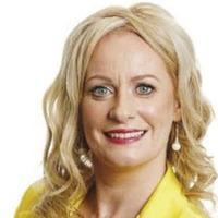Fianna Fáil TD criticises Irish government over Armagh centenary service