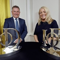 Final call for entries to Director of the Year Awards