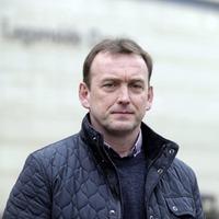Tributes paid to Bellaghy man Damian Brown