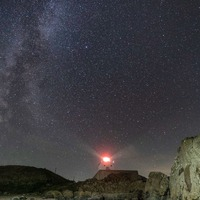 Radio signals from distant stars may suggest hidden planets, researchers say