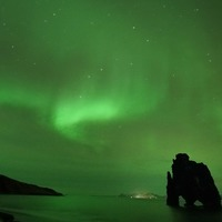 Northern Lights could be visible as geomagnetic storm expected to reach Earth