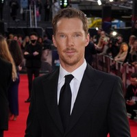 Benedict Cumberbatch reveals biggest challenge of playing a rancher in new film