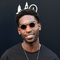 Tinie Tempah addresses racism in the music industry